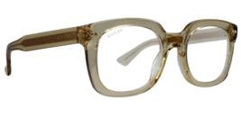 Gucci Women Square Sunglasses GG0181S-30001747-005 - $207.87