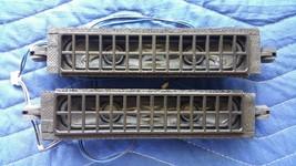 LG 42LK450-UH SPEAKERS SET EAB60961403 - $17.54