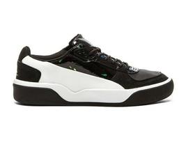 NIB $195 Alexander McQueen Puma McQ Brace Lo Sneaker 43 / 10 - $75.72