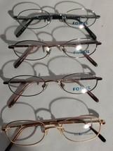 Fossil & Polo Ralph Lauren eyeglass frames multisex Kids*Lil dipper & Polo Prep* - $29.70