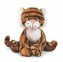 Webkinz BENGAL TIGER Bean Bag Plush HM 166 Stuffed Animal Plush Toy - $5.93