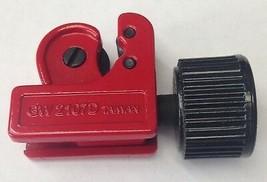 """Gearwrench 2107D - Mini Tubing Cutter 1/8"""" - 5/8"""" Bulk - $5.94"""