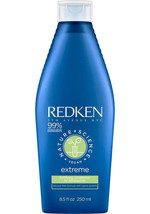Redken VEGAN Extreme Conditioner 8.5 oz - $19.99