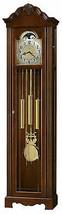 Howard Miller 611-176 (611176) Nicea Grandfather Floor Clock - Saratoga ... - £1,429.90 GBP