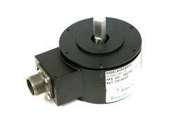 DYNAPAR M050039 62-AAEF-0001-A0 ROTOPUSLER ROTARY TRANSDUCER 62AAEF0001A0