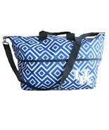 Kentucky Wildcats Blue White Large ExpandableTote Tailgate Beach Diaper ... - $22.76