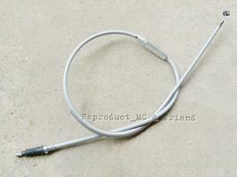 Honda CD65 CD70 CS50 CS65 S50 S65 SS50 Clutch Cable New 22870-035-000 -G - $12.73