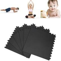 New Arrival High Quality Baby EVA Floor Mat Children Kid Play Game Pad B... - $49.20