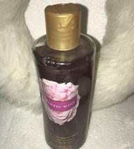 Victoria's Secret ROMANTIC WISH Exhilarating Body Wash 8.4 OZ - $30.72