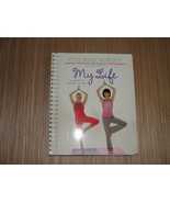 My Life : A Guide to Health and Fitness by Marlene Wallach (2009, Spiral) - $2.63