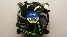 Intel E97378-001 Lga1155/1156 Aluminum/Copper Cpu Heatsink - $14.95