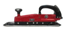 Taylor Air Tool T-7315 - $39.00