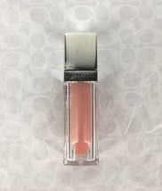 NEW Maybelline Color Elixir Lip Gloss in Enthralling Nude #500 ColorSens... - $2.39