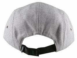 Trukfit Shades of Grey Camper Hat Lil Wayne Universal Music Group O/S image 4