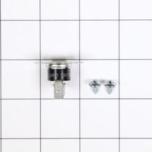 00617877 Bosch Mounting Bracket OEM 617877 - $34.60