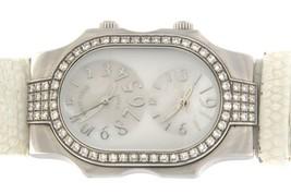 Philip stein Wrist Watch Teslar - $999.00