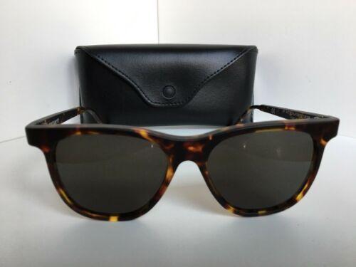4b7741079a New RetroSuperFuture Jaycee RH3 Carhartt Dark Havana Sunglasses Italy