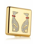 ESTEE LAUDER Year of the DOG Compact Perfecting Pressed Powder TRANSLUCE... - $149.50