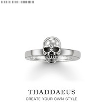 Ring  ,Europe Rebel Steet Fashion Good Jewerly For Tms Women,2020  New  ... - $27.07