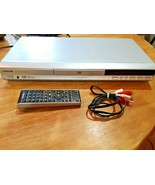 Toshiba SD-3950SU DVD Player with remote and cables Free Shipping - $37.61