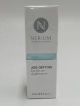 Nerium Eye Serum - $28.00
