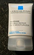 La Roche-Posay Toleriane Double Repair Face Moisturizer, Oil-Free Face Cream - $15.84
