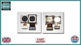 for HUAWEI Mate 10 Lite Main Rear Back Camera Module Flex - $16.70