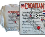 Croatia national definition sweatshirt 10268 thumb155 crop