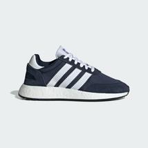 Adidas Originas Women's I-5923 Running Shoes Size 5 to 10 us CG6038 - $110.68