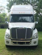 2011 Freightliner 125SLP For Sale in Conroe, Texas 77385 image 2