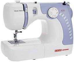 Usha Janome Dream Stitch Sewing Machine - $425.00