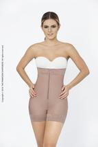 Faja Melibelt 2020 Anis High Waist Panty Girdle to size 4X - $114.99