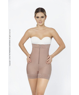 Faja Melibelt 2020 Anis High Waist Panty Girdle to size 4X - $114.99