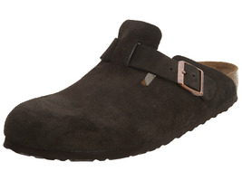Birkenstock Boston Sandal Unisex Style : 0060903 - $152.69 CAD