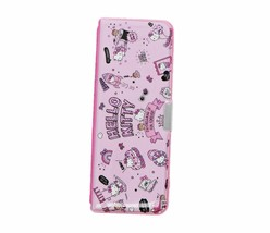 Authentic, Limited Edition, Hello Kitty Pencil Box Case NEW W TAG - $65.00