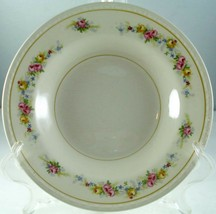Homer Laughlin Soup Bowl Georgian Shape - $9.27