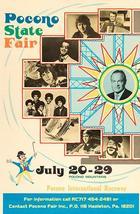 Jackson5 macdavis buckowens 1973 poconostatefair concertpostersmall thumb200