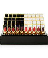 TOM FORD Boys and Girls Lip Color Lipstick 50X Set LIMITED Edition 50 Ne... - $1,498.50