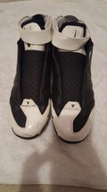 Nike Air Zoom Superbad Hi Top Football Cleats, Size 12.5 - $29.99