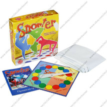 NEW Snorter Table game. For family. Age 6+ - $37.62