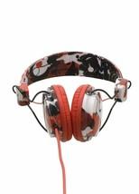 WeSC Rae Martini Premium Headphones Bongo image 2