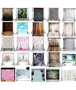 10/8/7FT Vinyl Art Photo Studio Photography Background Backdrop TkGmotor... - $29.70