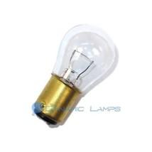 26917 GE 1142 18W 12.8V BA15d S8 Incandescent Miniature Automotive Indicator Lam - $9.11