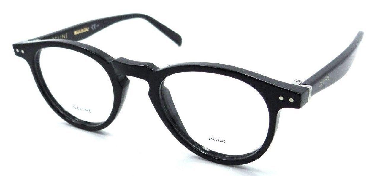 b32159d22af4 Celine Rx Eyeglasses Frames CL 41405 807 and 45 similar items