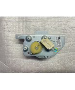 Whirlpool Range Oven Door Lock Assembly W10107820 - $33.17