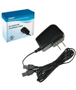 HQRP AC Adapter Battery Charger for Petsafe PDT00-112340 PDT00-10867 Dog... - $16.85