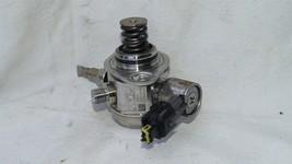 KIA Hyundai GDI Gas Direct Injection High Pressure Fuel Pump HPFP 35320-2B100