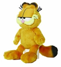 "Aurora World Garfield Floppy 10"" Plush - $14.39"