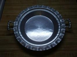 Vintage Everlast Forged Aluminun 1124 - $19.79