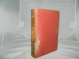 Antique Childrens Book Six to Sixteen A Story for Girls by J. H. Ewing 1... - $23.76